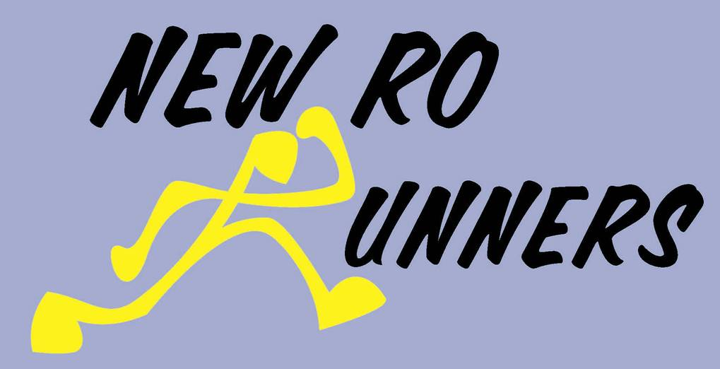 New Ro Runners