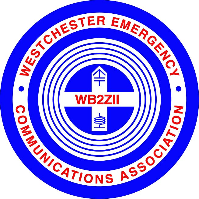 Westchester Emergency Communication Association