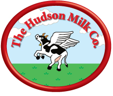 The Hudson Milk Company