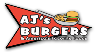 AJÕs Burgers (New Rochelle)