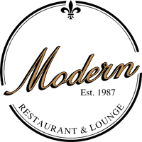 Modern Restaurant (New Rochelle)
