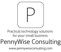 PennyWise Consulting
