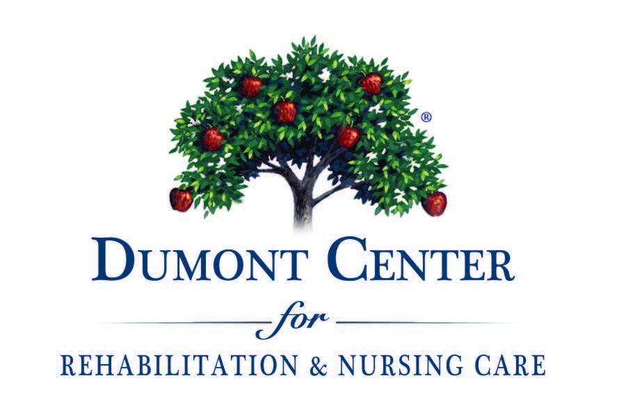 Dumont Center