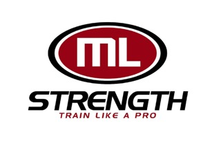 ML Strength