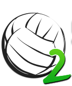 Oxygen Volleyball Club of Yorktown