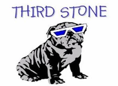 Third Stone Band