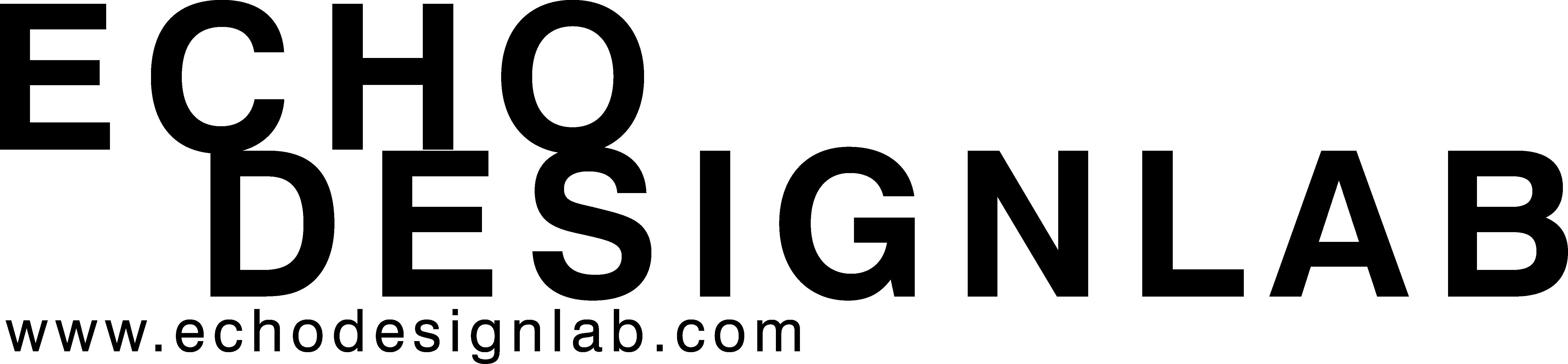 Echo Designlab