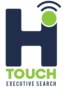 Hi-Touch Executive Search