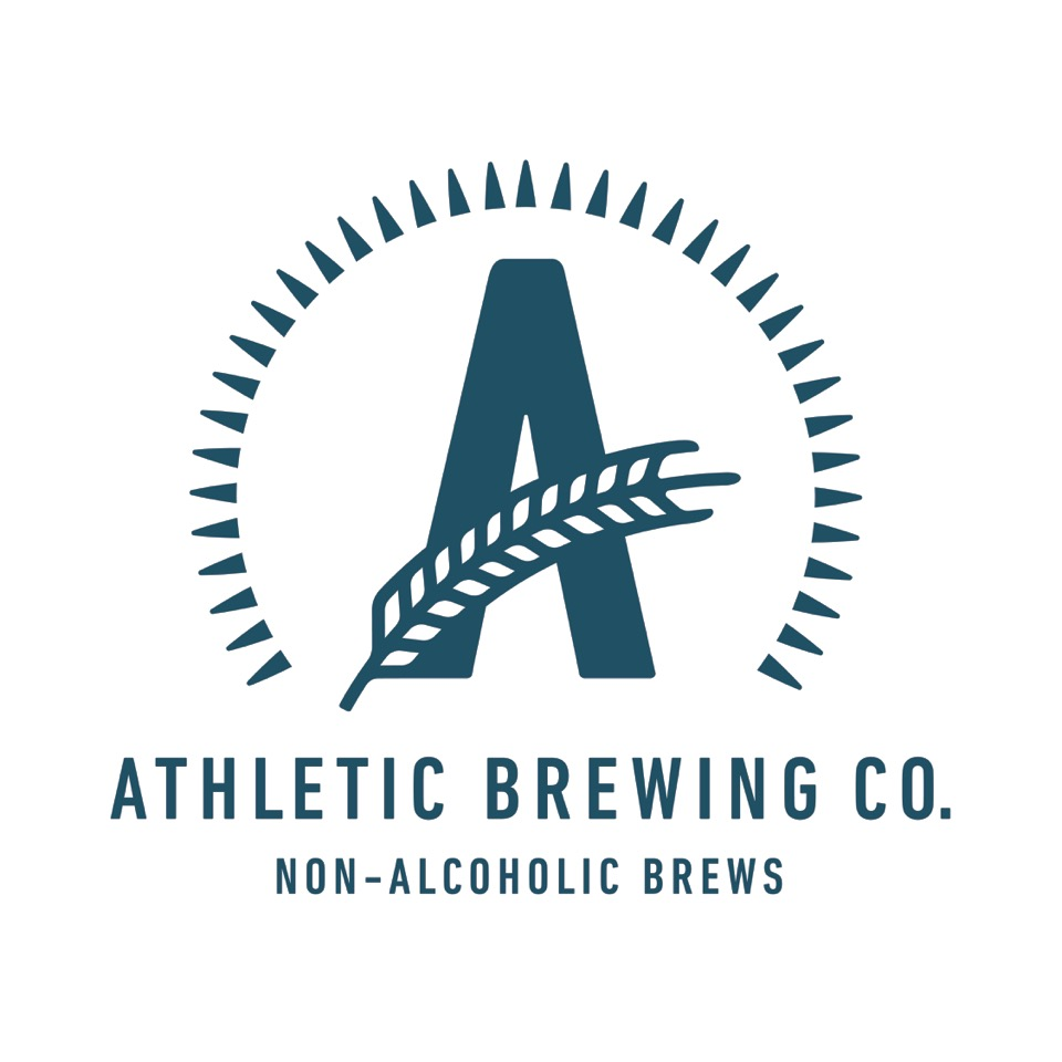 Athletic Brewing Co.