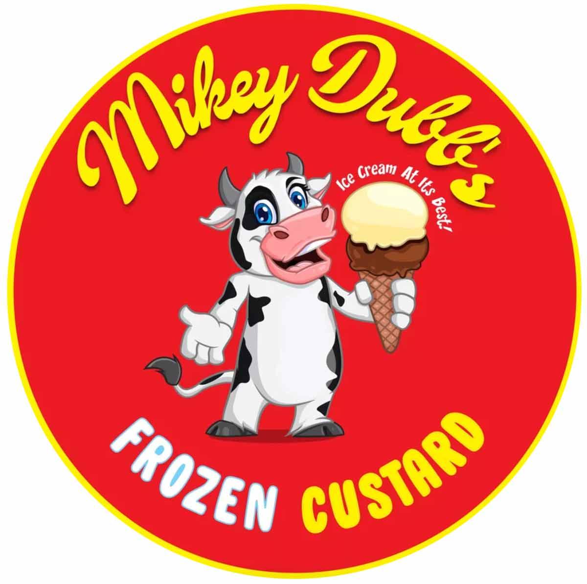 Mikey Dubb's Frozen Custard