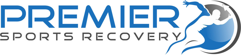 Premier Sports Recovery