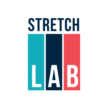 StretchLab (Scarsdale)