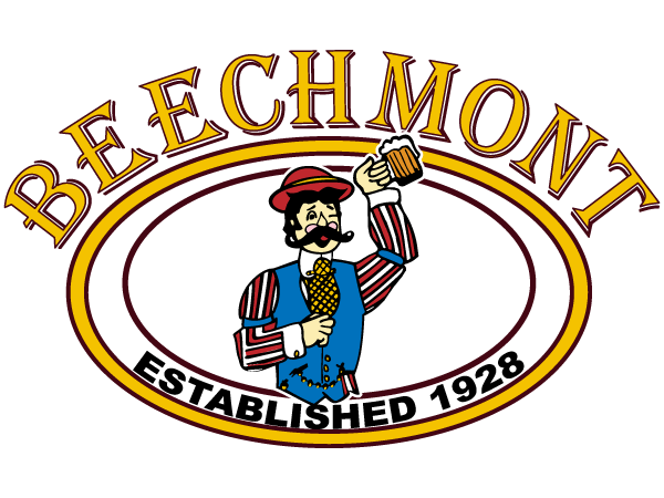 Beechmont Tavern