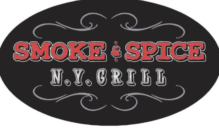Smoke & Spice NY Grill