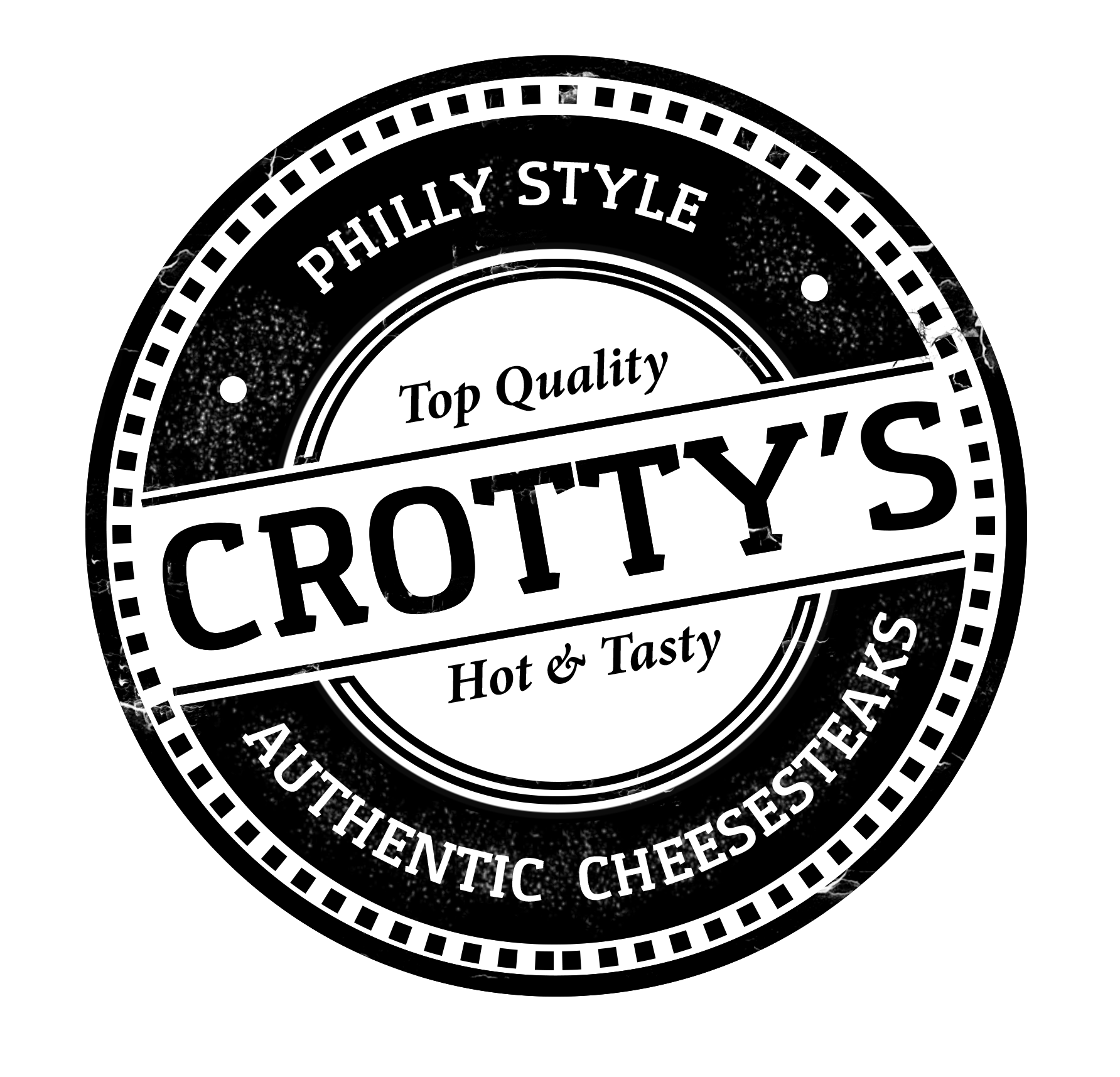 Crotty's Cheesesteaks